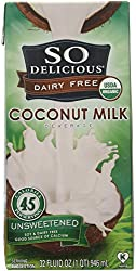 Complete_Guide_to-the_BEST_Tasting_Vegan_Milk_substitutes