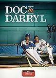 Espn Films 30 for 30 - Doc & Darryl Dvd