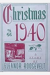Christmas 1940 Hardcover