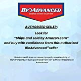 BioAdvanced 700288S Complete Insect Killer for Soil
