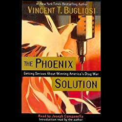 The Phoenix Solution