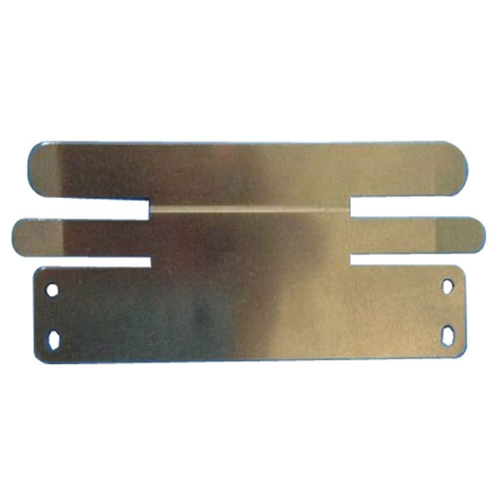 Printer Media Plate for Mimaki JV33 Media Plate - M508889