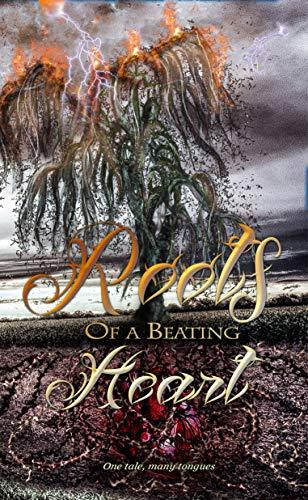 Amazon com: Roots of a Beating Heart eBook: S L  Kerns