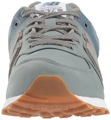 New Balance 574v2 Balance Sneaker New Sneaker Unisex New Unisex 574v2 OgAqnSwxRx