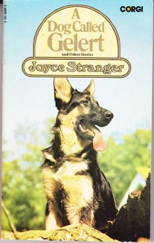 Dog Called Gelert