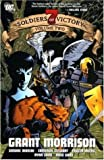 img - for Seven Soldiers of Victory: v. 2 by Grant Morrison (2006-05-26) book / textbook / text book