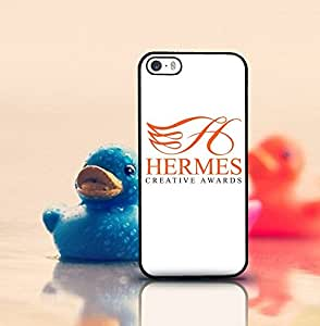 Jeaker - Iphone 5 Funda Case Hermes Wonderful Pattern Design Dust-Proof Anti Slip Drop Protection Dust-Proof Cell Phone Cover For Iphone 5 / 5s