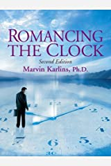 Romancing the Clock Paperback