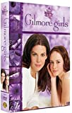 Gilmore Girls - Saison 3