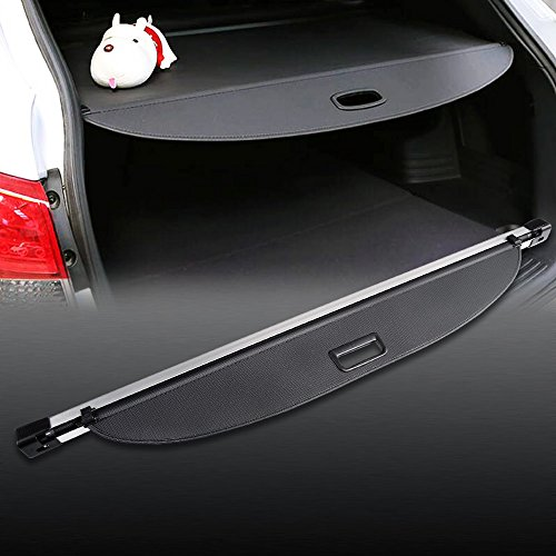 cargo-cover-trunk-security-shade-visor-for-hyundai-tucson-ix35-2010-2015