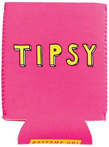 Ban.do Too Cold to Hold Drink Sleeve, Tipsy, - Ban Shop