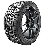 BFGoodrich g-Force COMP-2 A/S All-Season Radial Tire - 225/50ZR17 94W
