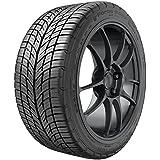 BFGoodrich g-Force COMP-2 A/S All-Season Radial Tire - 225/40ZR18/XL 92W