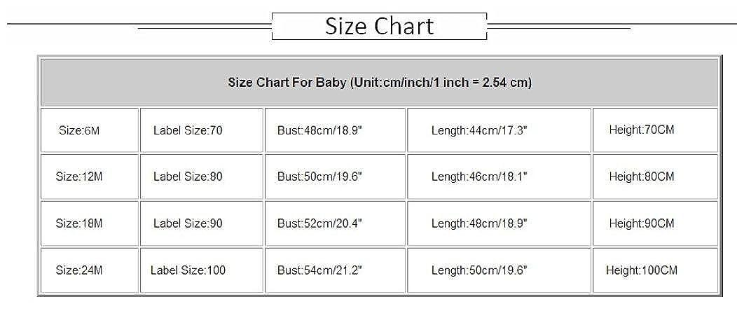 b7d52889c442 Kobay Summer Baby Girl Children Floral Print Solid Sleeveless ...