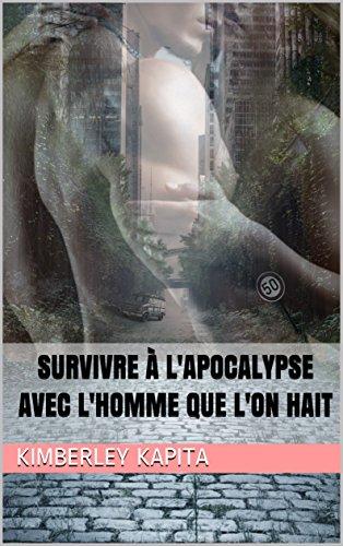 Survivre à l