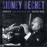 Complete Blue Note 1939-1951 Master Takes