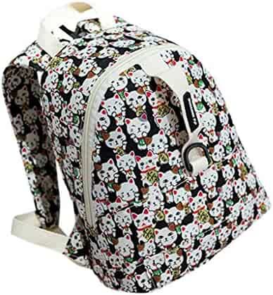 effeadf1d31c Shopping Under $25 - Canvas - Whites - Backpacks - Luggage & Travel ...