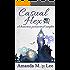 Casual Hex: A humorous paranormal sampler