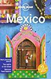 Lonely Planet: The world's leading travel guide publisher        Lonely Planet Mexico is your passport to the most relevant, up-to-date advice on what to see and skip, and what hidden discoveries await you. Explore the ancient Maya wor...