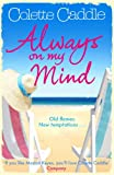 img - for Always on My Mind book / textbook / text book