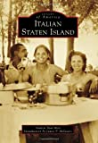 Italian Staten Island (Images of America)