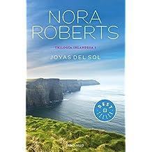 Joyas del Sol/ Jewels of the Sun