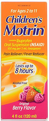 childrens-motrin-childrens-oral-suspension-berry-flavor-4-ounce