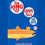 The King of Slippery Falls | Sid Hite
