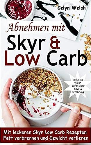 Bereiten Sie Vogelfutter vor, um Gewicht zu verlieren