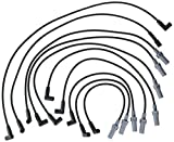 Standard Motor Products 27851 Pro Series Ignition Wire Set