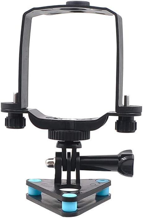 360 Grad Faltbare Kamerastabilisator Erweiterungskit Adapter Mount ...