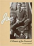 Joe, Ron Padgett, 1566891604