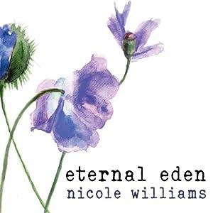Eternal Eden Audiobook