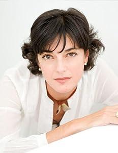María Vallejo-Nágera Zóbel