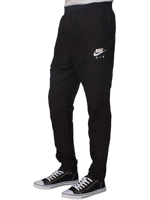 adidas climacool uomo pantaloni