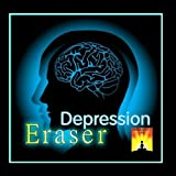 Depression Eraser
