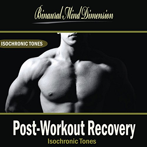 Post-Workout-Recovery-Isochronic-Tones-Brainwave-Entrainment