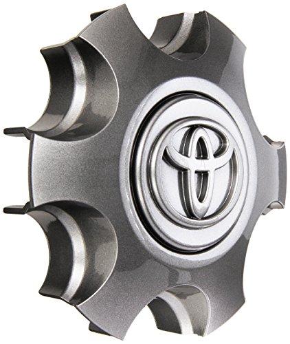 trd wheels center cap - 9
