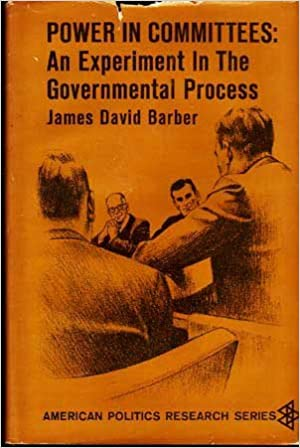 the governmental process