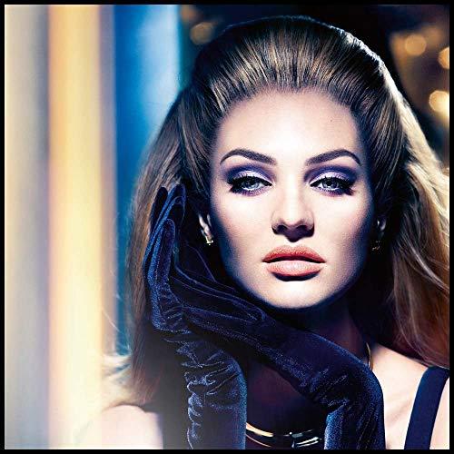 Max Factor False Lash Effect Waterproof Mascara, Black, 0.44 Ounce