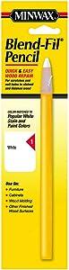 Minwax Blend-Fil 110116666, 1 White