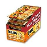 HeatMax Hothands Handwarmers Value Packs (12 10-Packs)