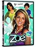 Zoey 101: The Complete Third Season