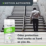 SweatBlock Deodorant & Antiperspirant Solid for Men