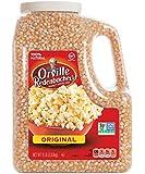 Orville Redenbacher's Gourmet Popping Corn, Original, 8 Pound