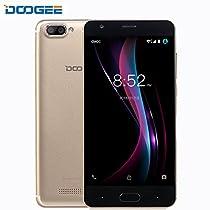 DOOGEE X20 MIX LITE Smartphone