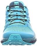 Salomon Sense Ride Running Shoe