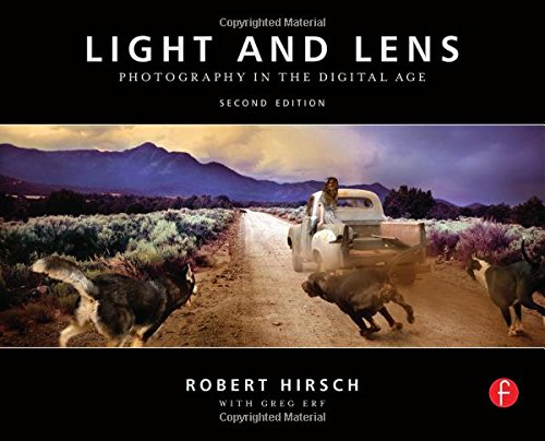 light-and-lens-photography-in-the-digital-age-2