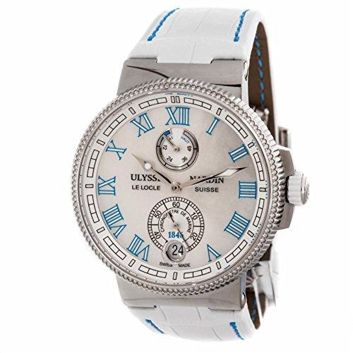 ulysse-nardin-marine-chronometer-automatic-self-wind-womens-watch-1183-126b-430-certified-pre-owned