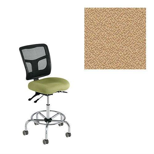 office master ys73 - 9